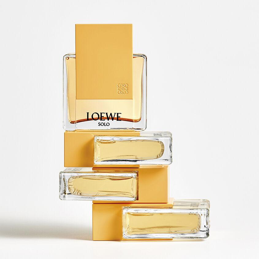 site perfumesloewe.com venta especial.perfumes loewe.com