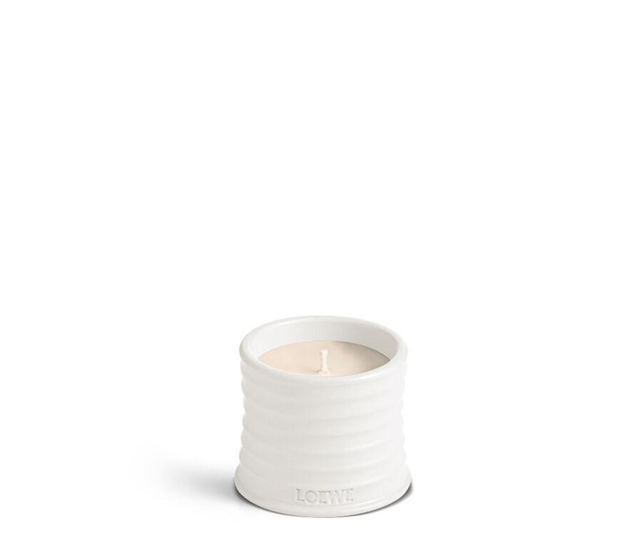 Oregano Candle