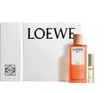 LOEWE Solo Ella EDP Gift Set