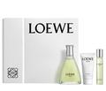 LOEWE Agua EDT Classic Gift Set