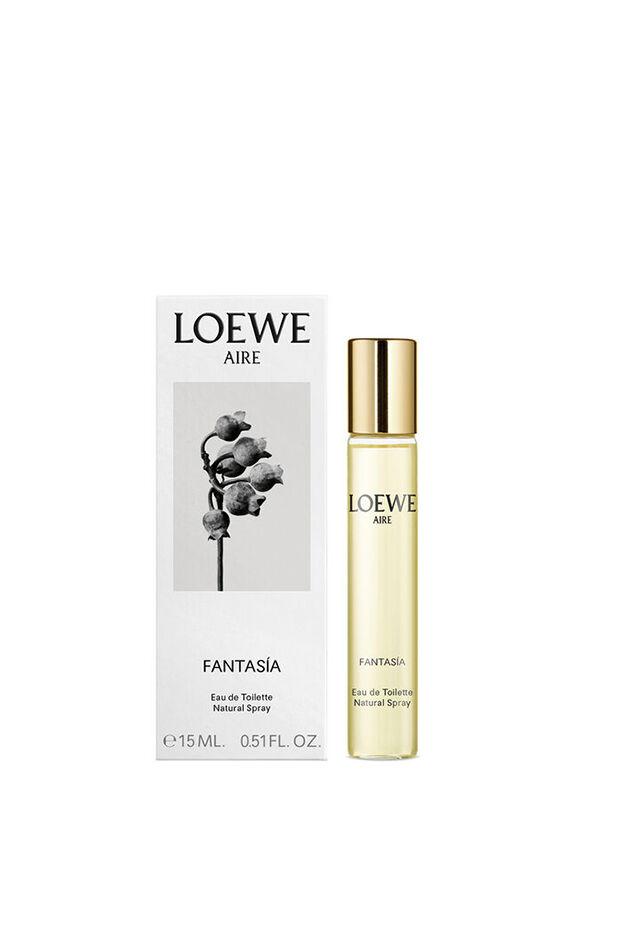 LOEWE Aire Fantasía vial 15ml
