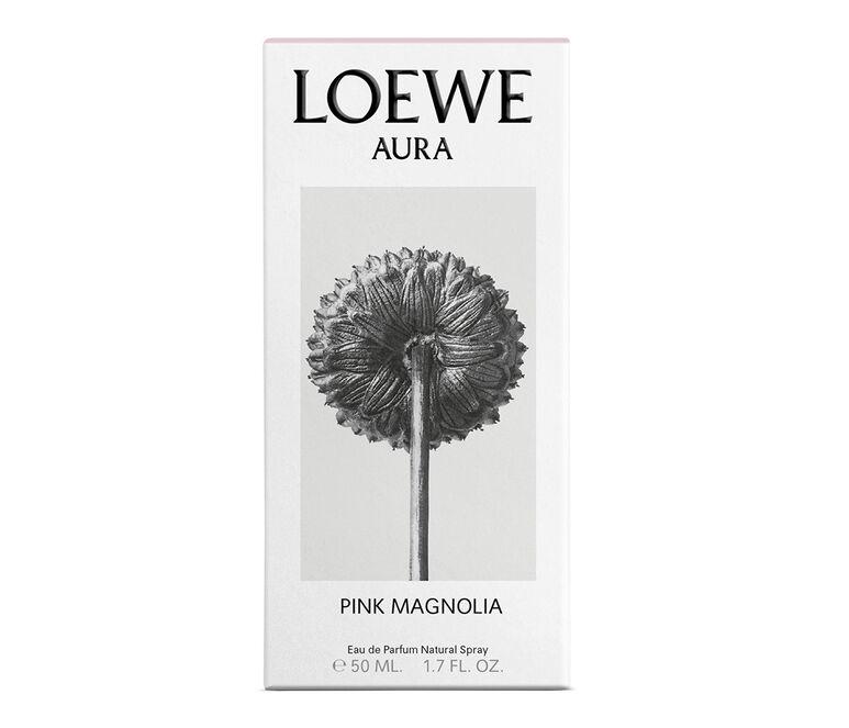LOEWE Aura Pink Magnolia