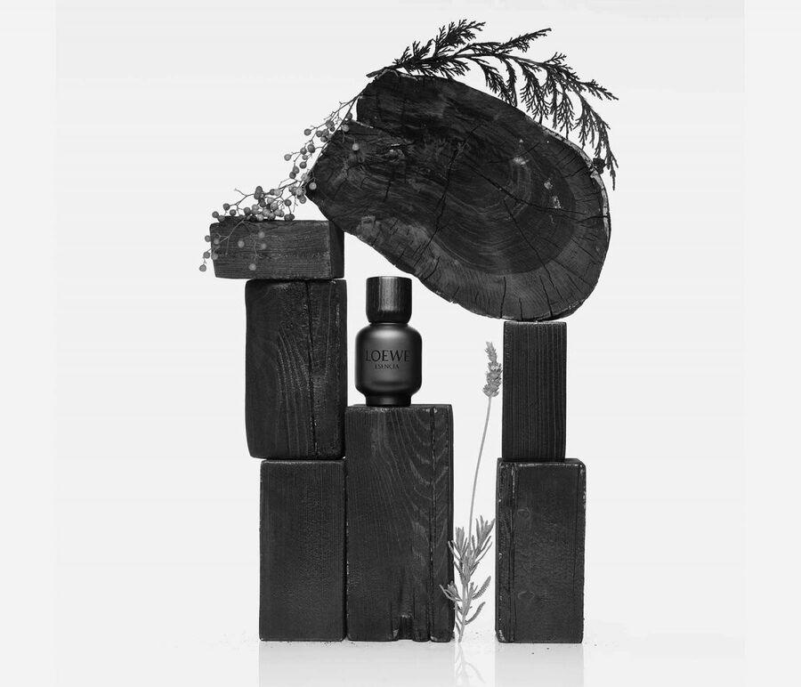 LOEWE Esencia Eau de Parfum Classic