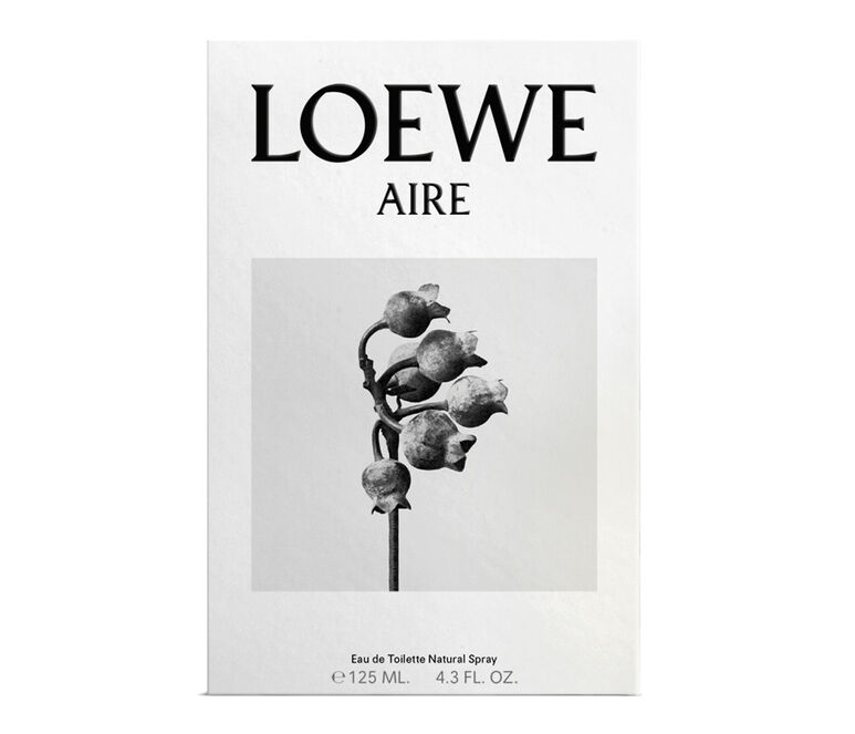 LOEWE Aire EDT Classic