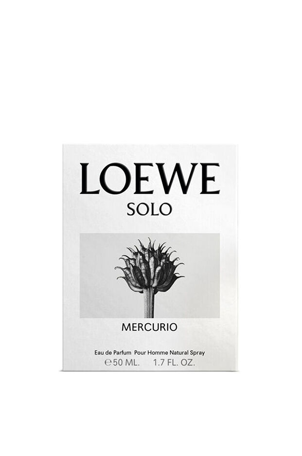 LOEWE Solo Mercurio Classic