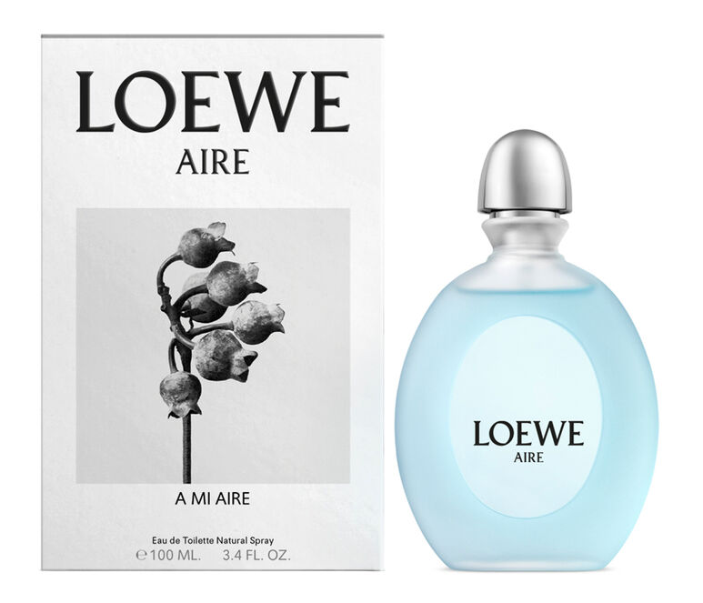 LOEWE A Mi Aire