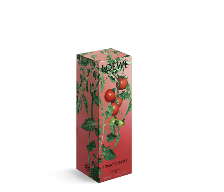Tomato Leaves room diffuser refill