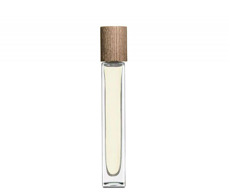 LOEWE 001 Mujer Eau de Parfum