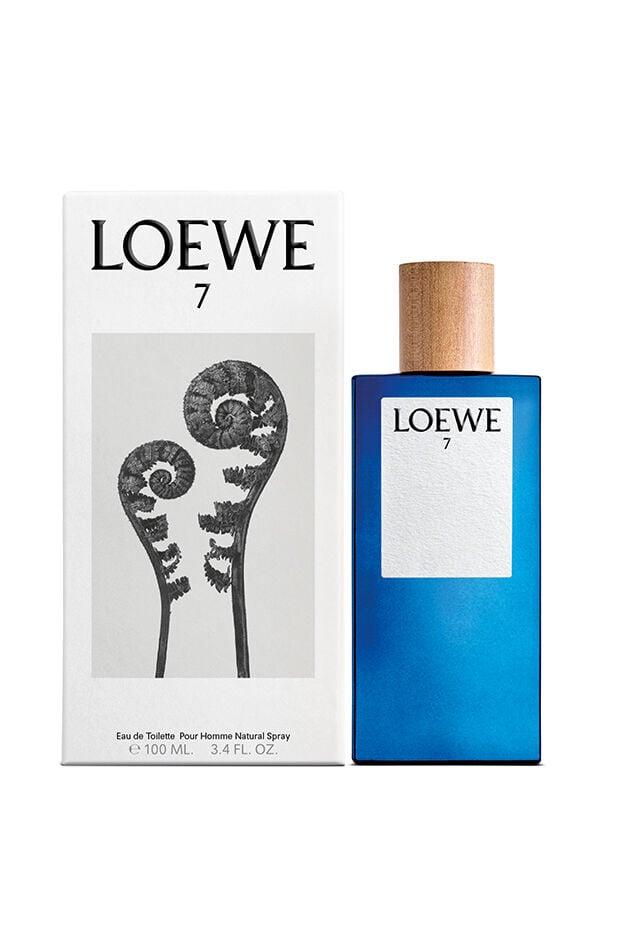 LOEWE 7 EDT