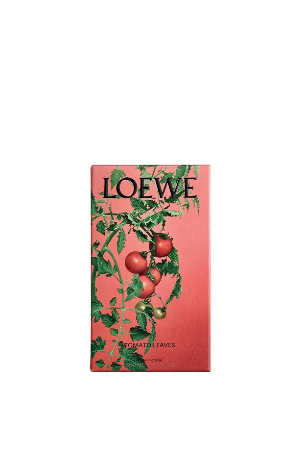 Ambientador en espray Tomato Leaves