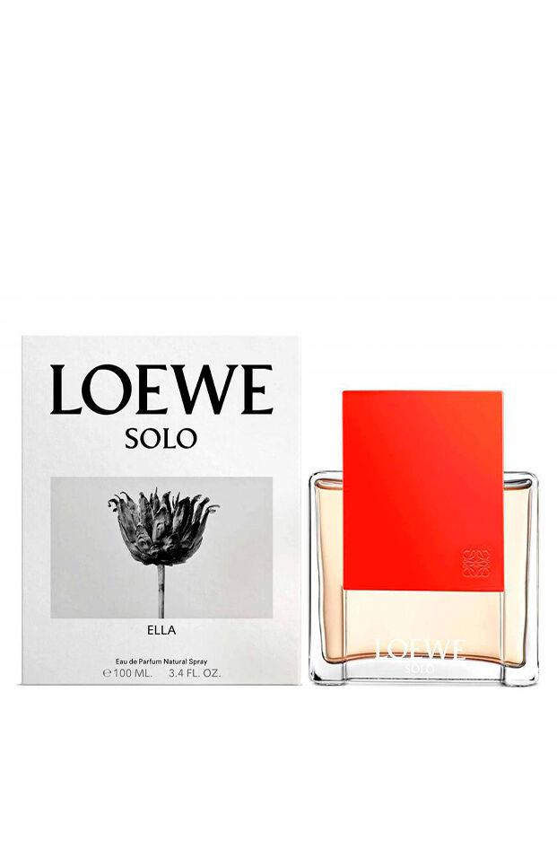 LOEWE Solo Ella EDP Classic