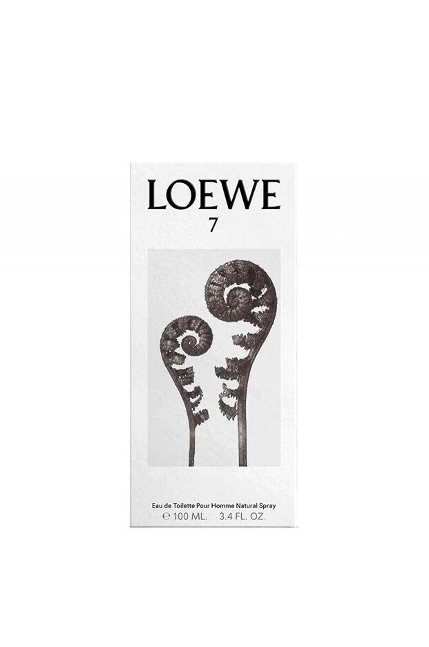 LOEWE 7 EDT Classic