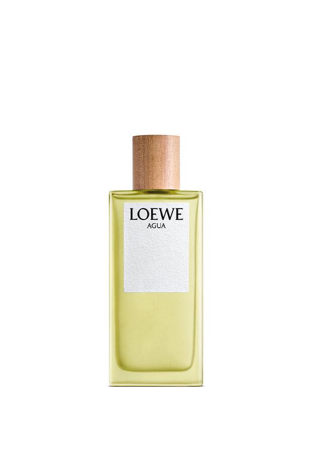 LOEWE Agua EDT