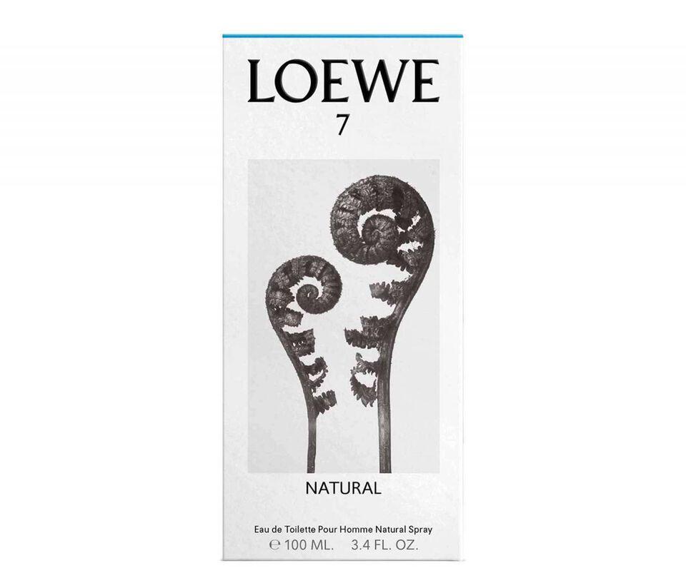 LOEWE 7 Natural