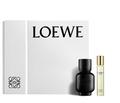 LOEWE Esencia EDP Classic Gift Set