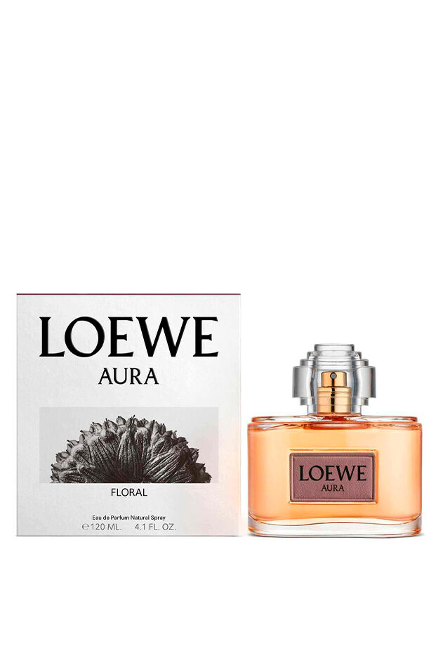LOEWE Aura Floral Classic