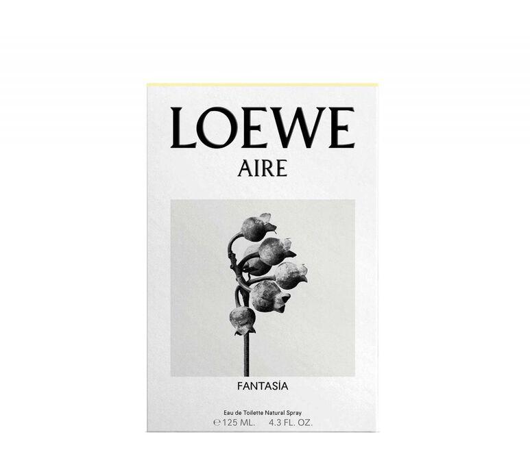 LOEWE Aire Fantasia Classic