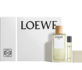 LOEWE Aire EDT Gift Set