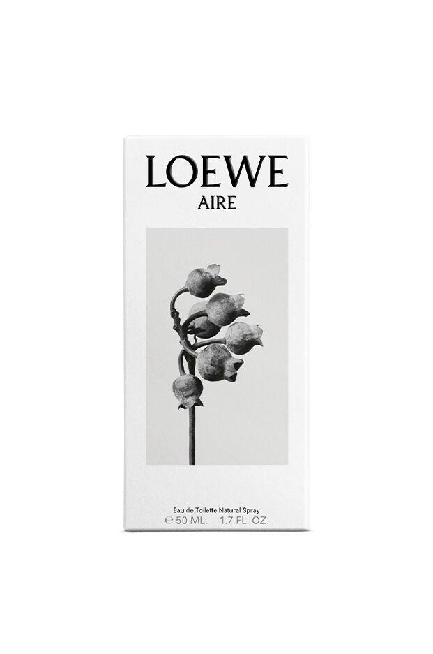 LOEWE Aire EDT