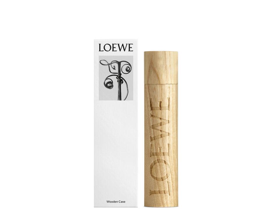 LOEWE Agua EDT 15ml vial