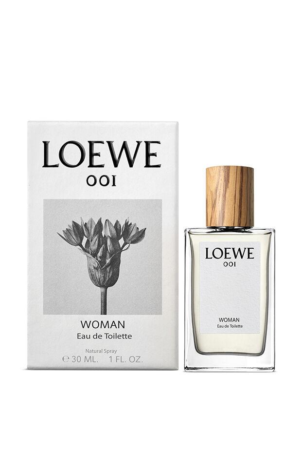 LOEWE 001 Woman Eau de Parfum