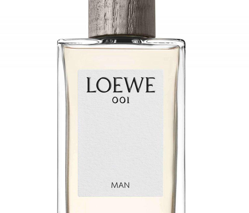 LOEWE 001 Man Eau de Parfum