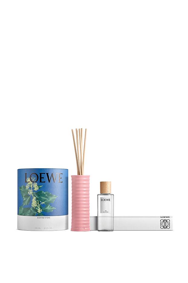 Ivy room diffuser set