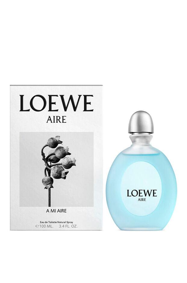 LOEWE A Mi Aire Classic