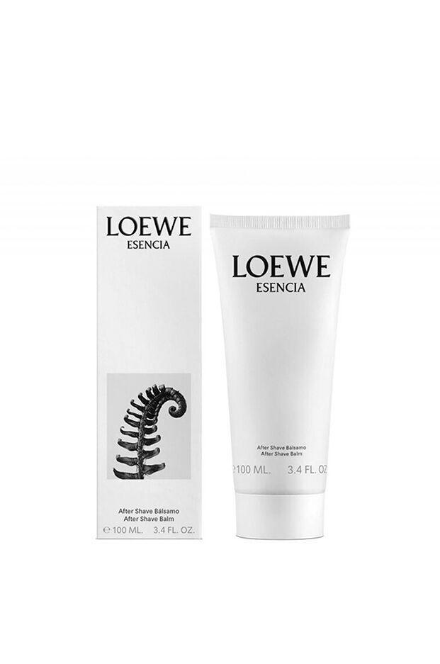 LOEWE Esencia After Shave Bálsamo
