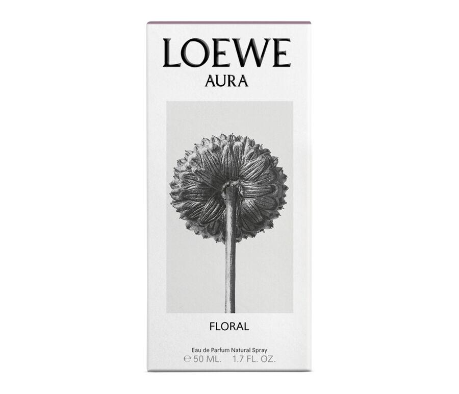 LOEWE Aura Floral