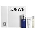 LOEWE 7 EDT Classic Gift Set