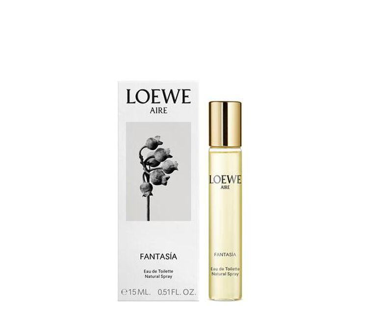 LOEWE Aire Fantasía 15ml vial