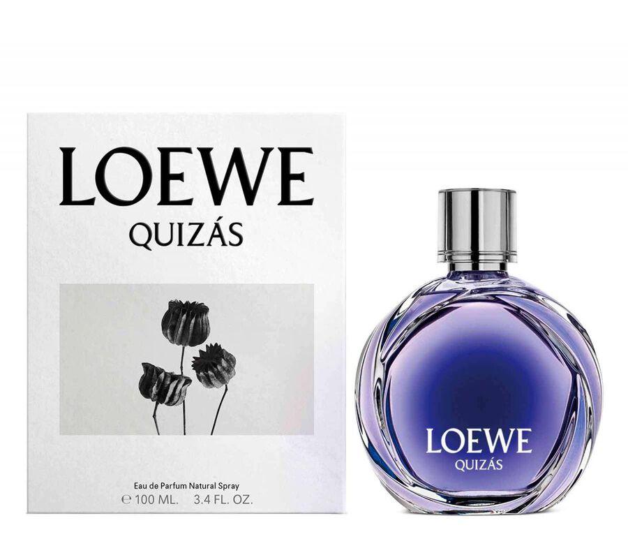 LOEWE Quizás Classic