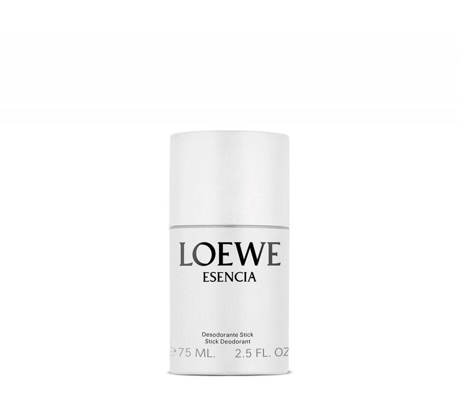 LOEWE Esencia Deodorant Stick