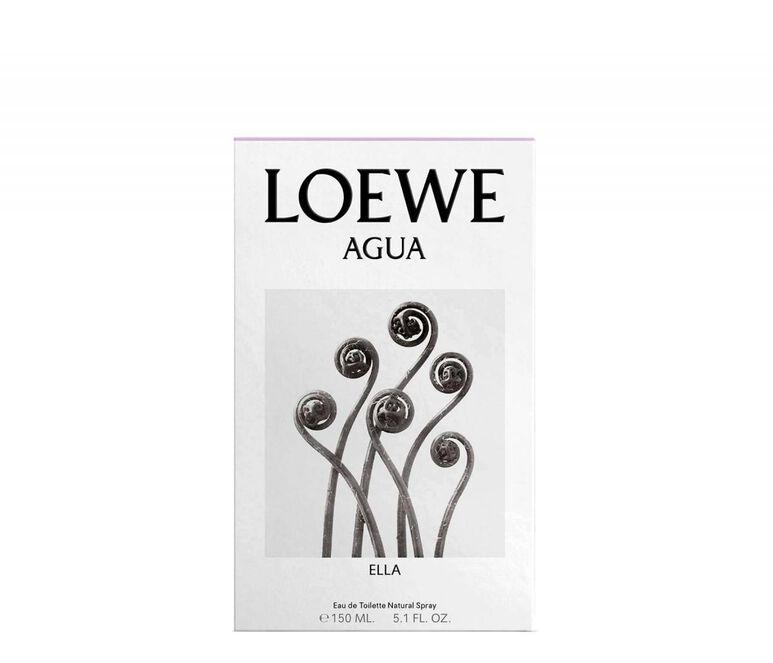 LOEWE Agua Ella