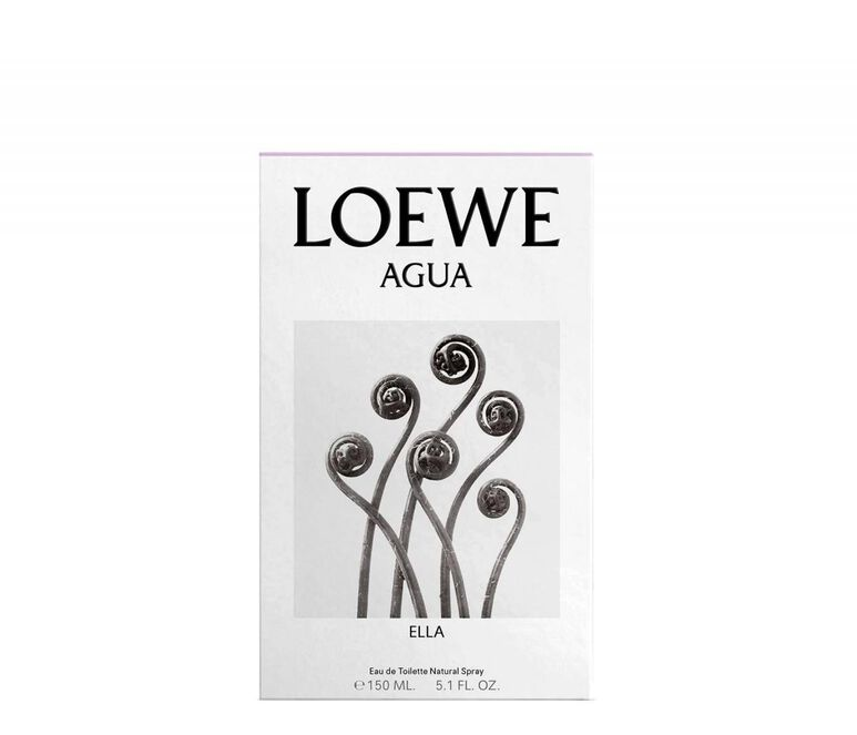 LOEWE Agua Ella Classic