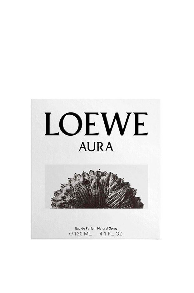 LOEWE Aura EDP Classic