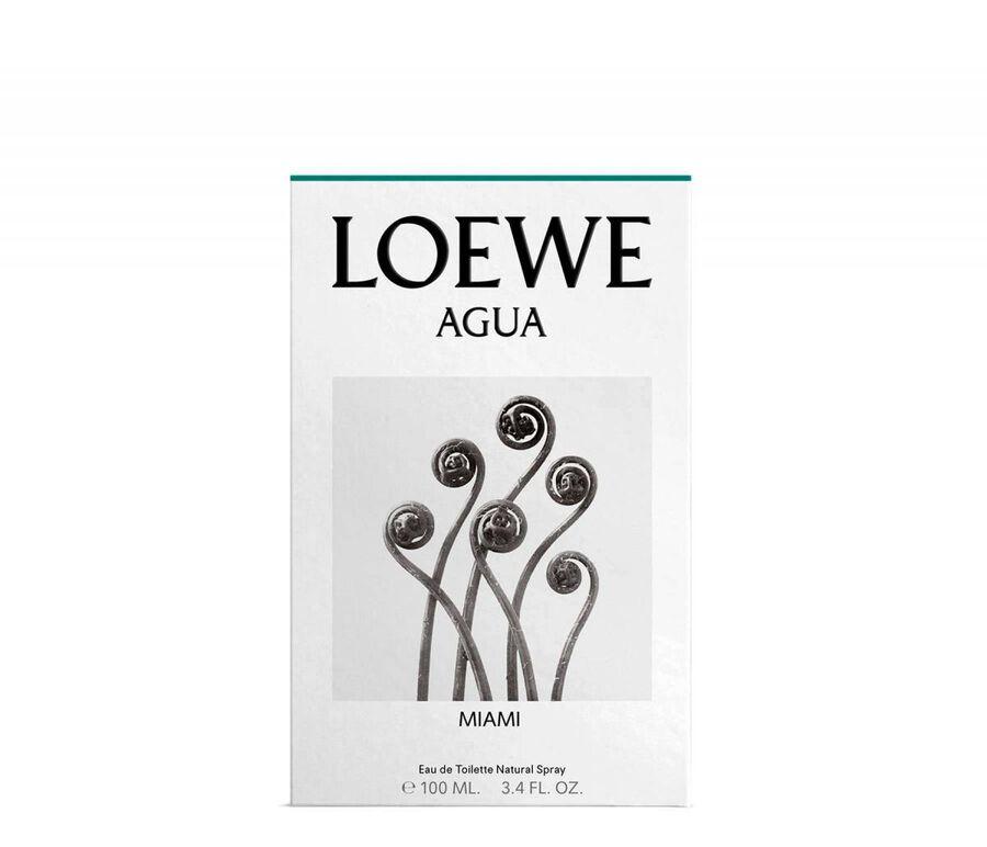 LOEWE Agua Miami Classic
