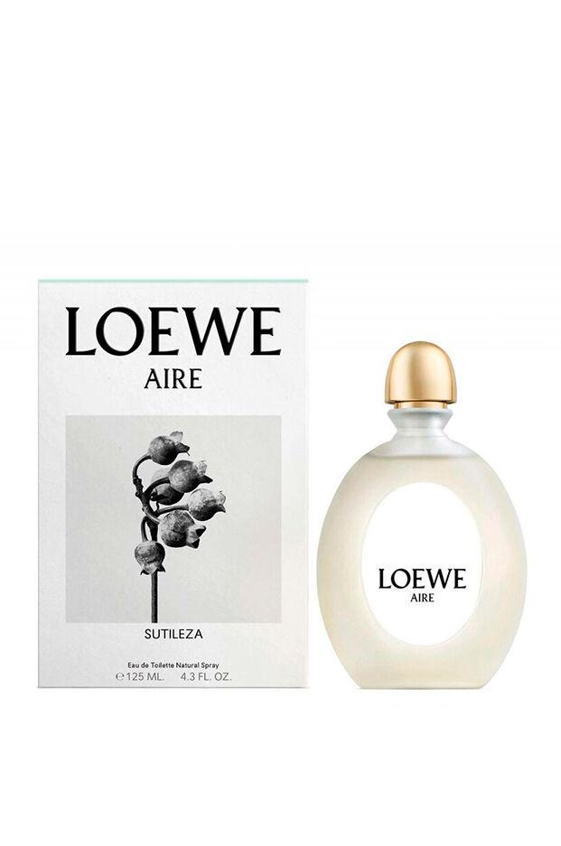 LOEWE Aire Sutileza Classic