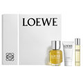 LOEWE Pour Homme EDT Classic Gift Set