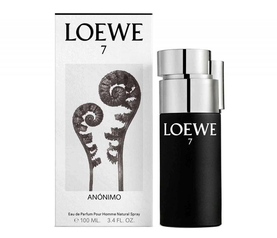 LOEWE 7 Anónimo Classic