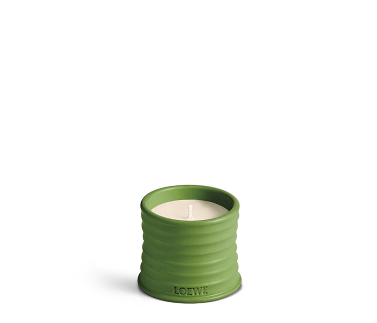 Luscious Pea Candle