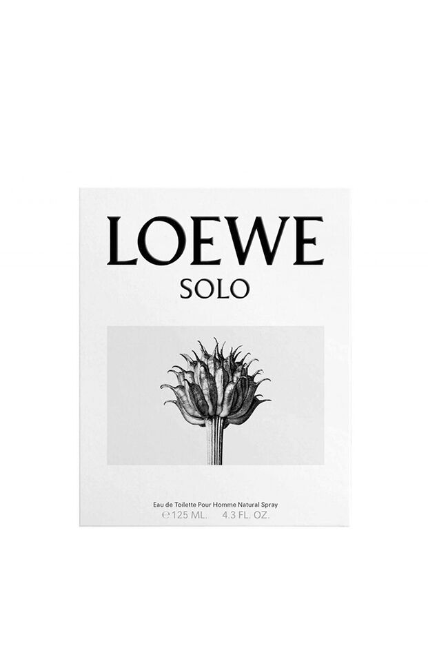 LOEWE Solo Ella EDT Classic