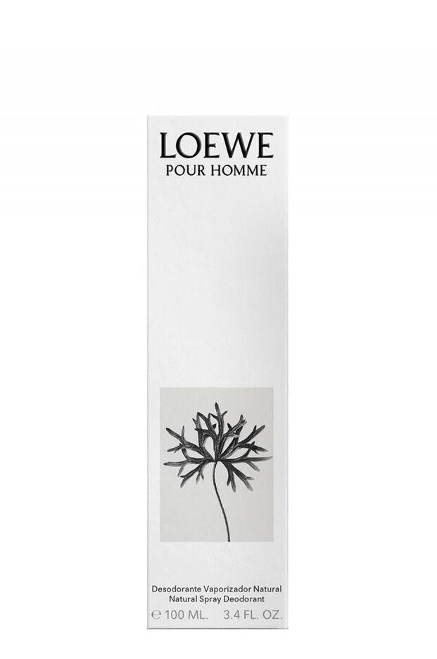 LOEWE Aire Deodorant Spray