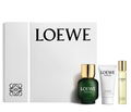 LOEWE Esencia EDT Gift Set