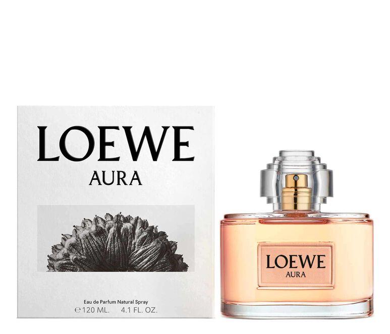 LOEWE Aura EDP