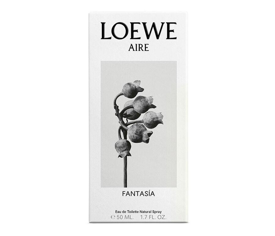 LOEWE Aire Fantasía