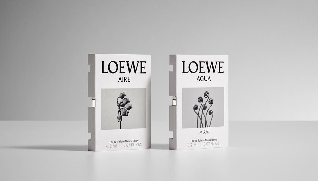 LOEWE_free_samples