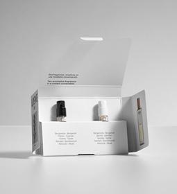 Perfumes_LOEWE_Muestras_Gratis_1