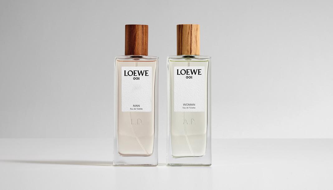Perfumes_LOEWE_Personalizar